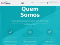 createstorm.com.br