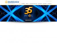 invitecnica.pt