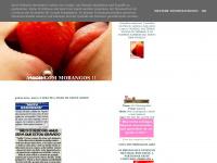 amorcommorangos.blogspot.com