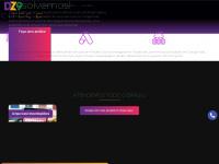 dz9marketing.com.br