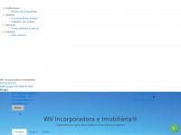 wvimobiliaria.com.br