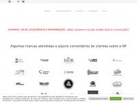 nppublicidade.com.br