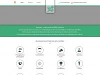 brxminerios.com.br