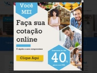 planosdesaudemei.com.br