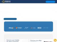 presence.com.br