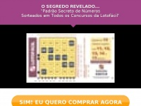 acertenalotofacil.com.br