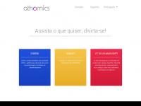 athomics.com