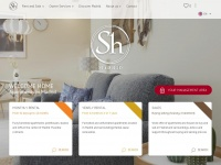 shmadrid.com