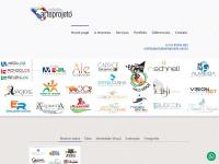 Estudioarteprojeto.com.br