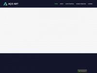 acoart.com.br