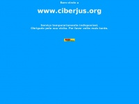 ciberjus.org