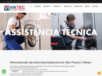 viktec.com.br