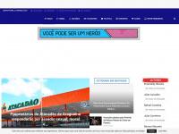 soudepalmas.com.br