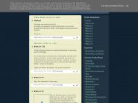 24partypeople.blogspot.com