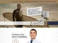 farmacia-analitica.com.br