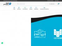 fprinter.com.br