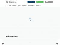 Dirmave.com.br