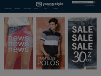 youngstylestore.com.br