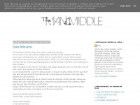 iamthemaninthemiddle.blogspot.com
