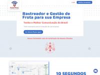 rastrac.com.br