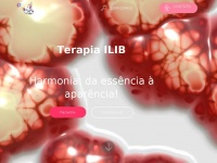 Terapiailib.com.br