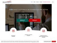 multimagemnet.com.br