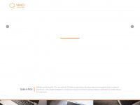 agenciavinci.com.br