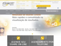 cdmcdm.com.br