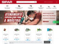 siparferramentas.com.br