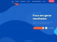 publiquesedigital.com.br