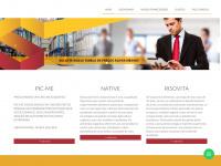 superfoodes.com.br