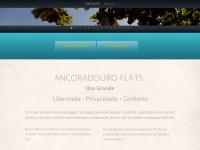 ancoradouroflats.com.br