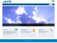 alitem.com.br