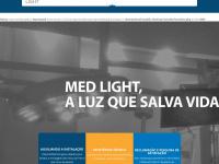 medlight.com.br
