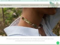 agradecoagora.com.br
