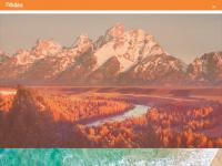itstimeviagens.com.br