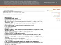 robustices.blogspot.com