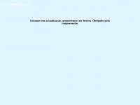 kuriakos-tvs.com