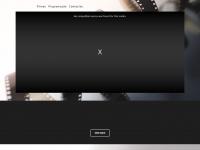 kuriakos-cine.com