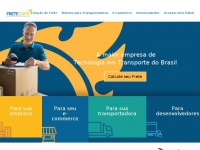 freteclick.com.br