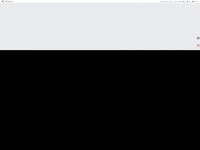unnainteriores.com.br