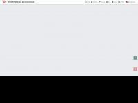 devegili.com.br