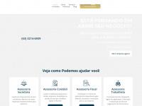 auxiliocontabil.com.br