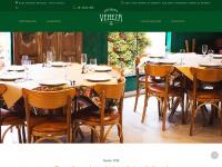 ristoranteveneza.com.br