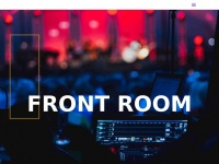 frontroom.com.br
