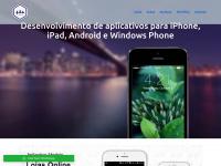 agenciawsc.com.br