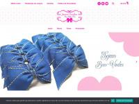 mocabulitakids.com.br