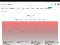 missattioficial.com.br