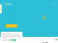 comececomopedireito.com.br