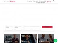 seminovoscarhouse.com.br